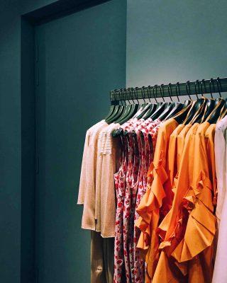 Ingrosso Abbigliamento