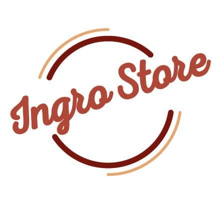 Ingro Store